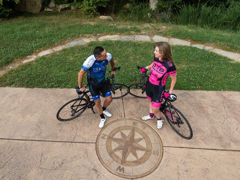 VisualRituals_Portraits_Cycling_Raleigh_Couple_4.jpg