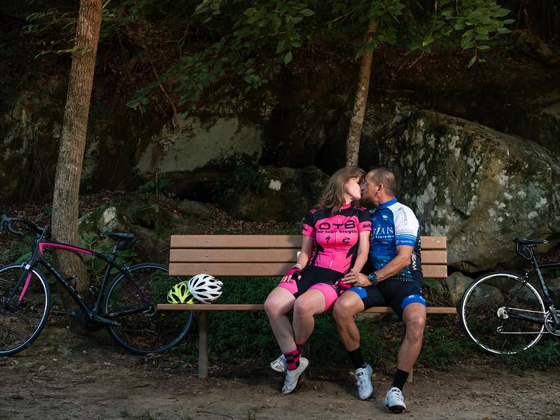 VisualRituals_Portraits_Cycling_Raleigh_Couple_6.jpg