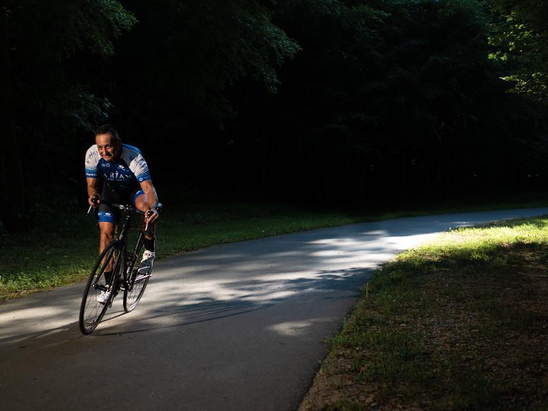 VisualRituals_Portraits_Cycling_Raleigh_Couple_7.jpg