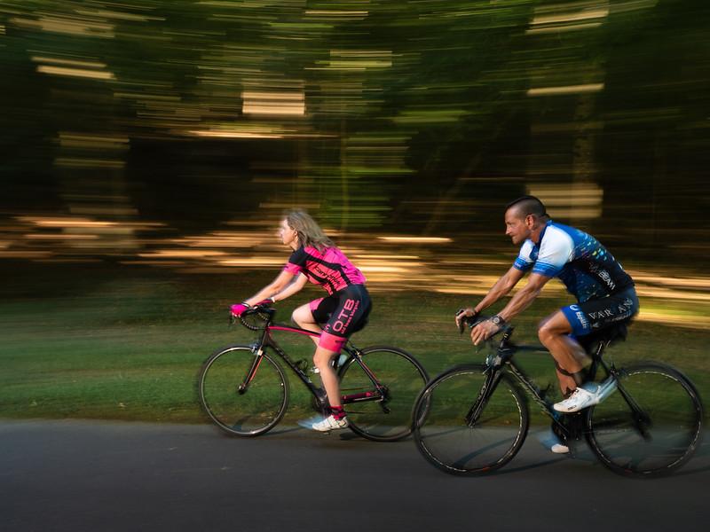 VisualRituals_Portraits_Cycling_Raleigh_Couple_8.jpg
