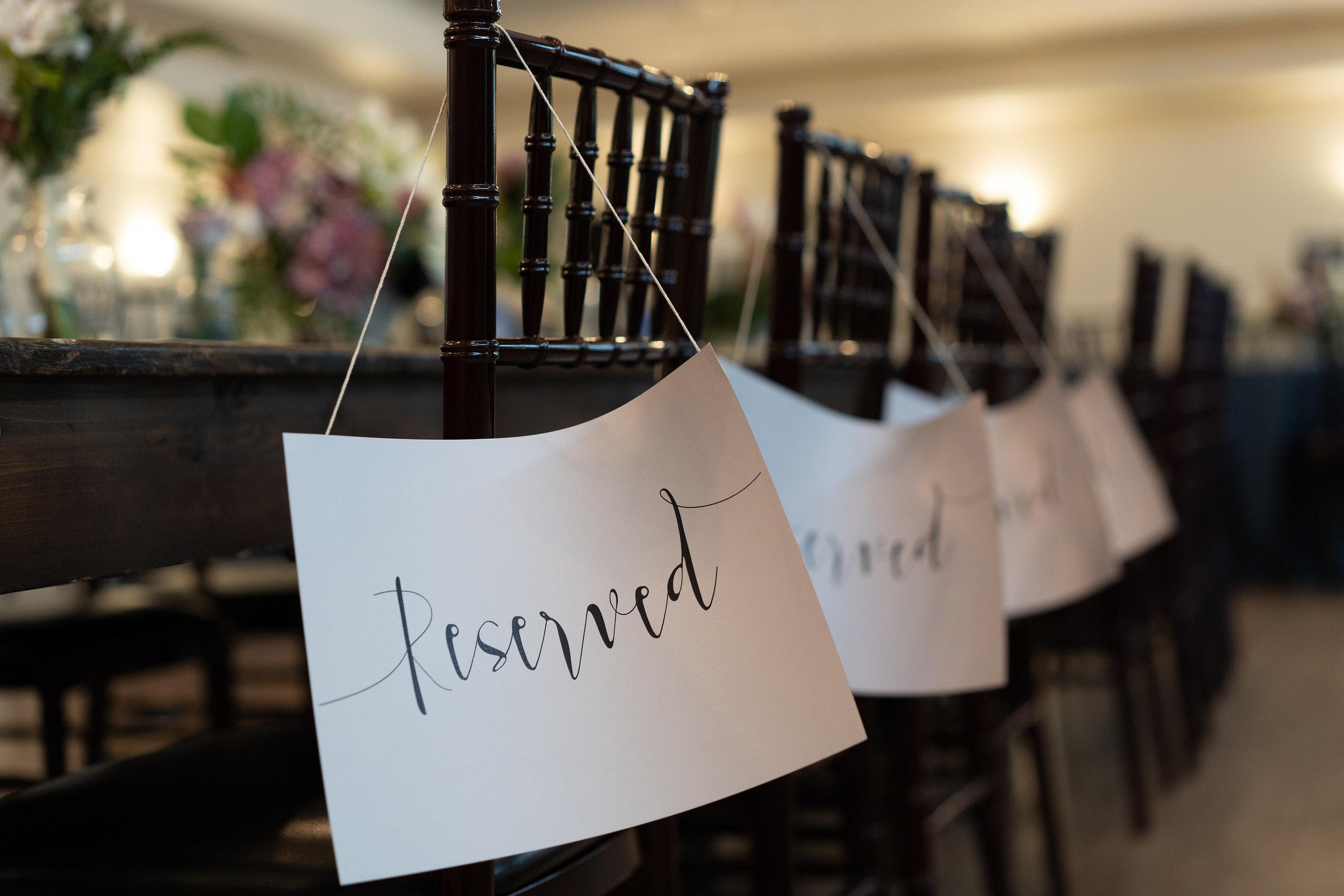 VisualRituals_raleigh-wedding-neal-sommer-01.jpg