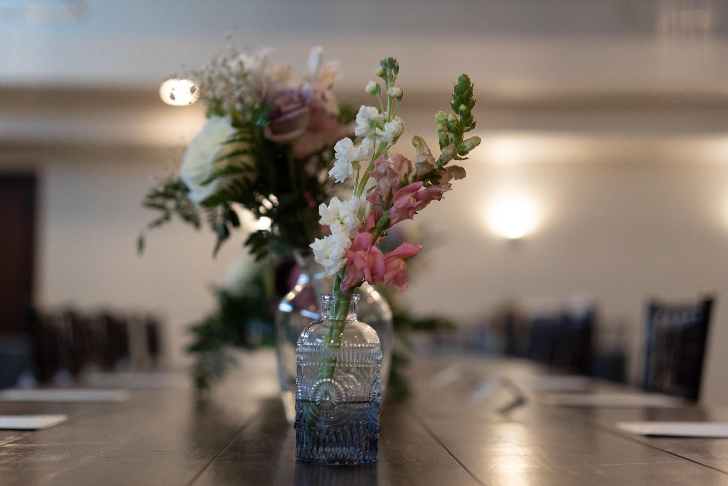 VisualRituals_raleigh-wedding-neal-sommer-02.jpg