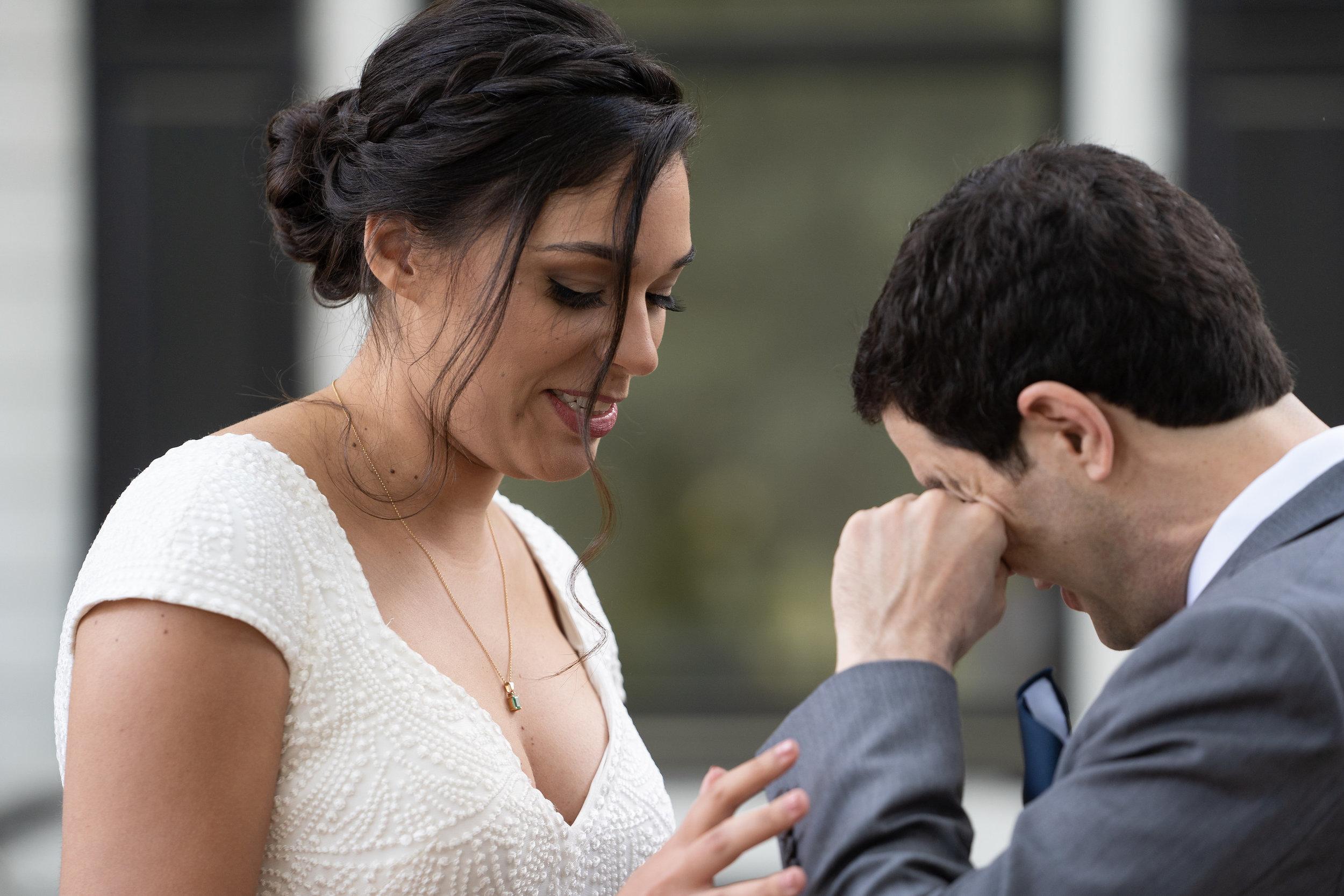 VisualRituals_raleigh-wedding-neal-sommer-03.jpg