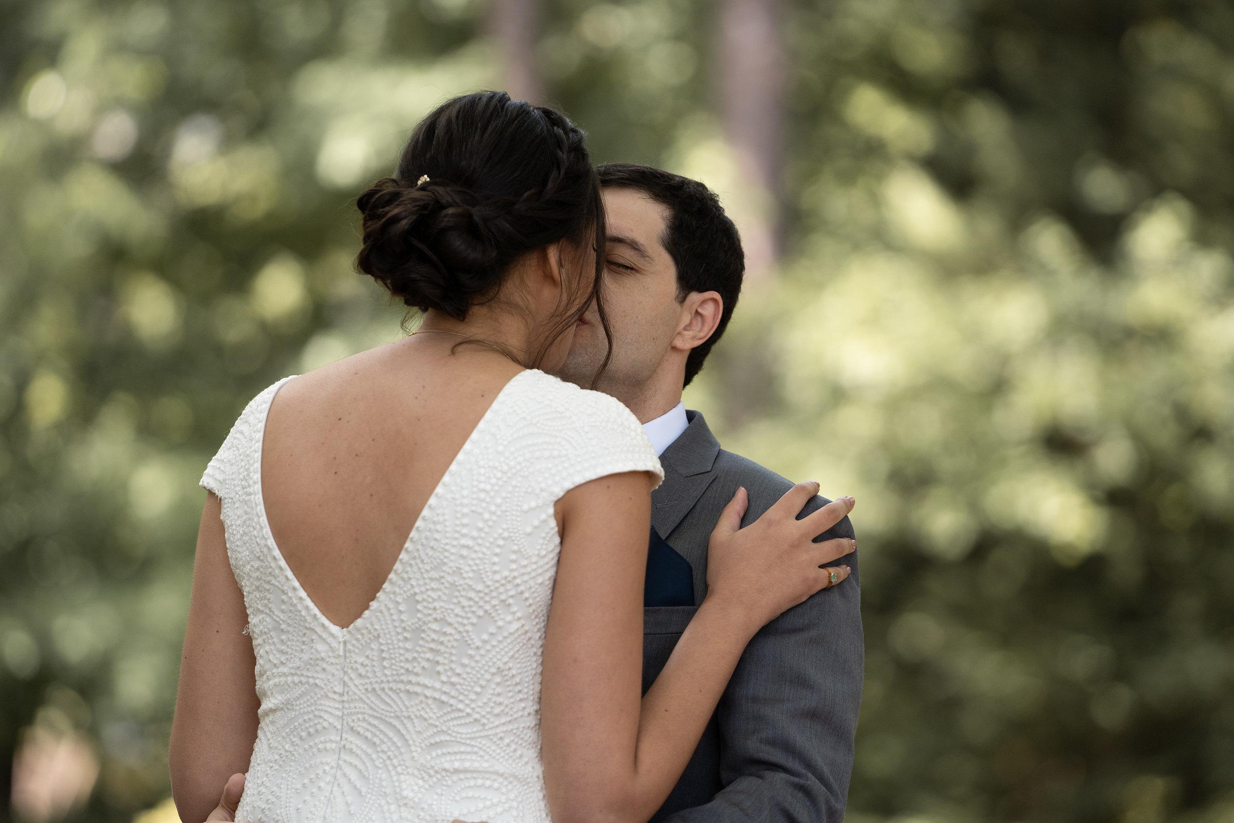 VisualRituals_raleigh-wedding-neal-sommer-04.jpg