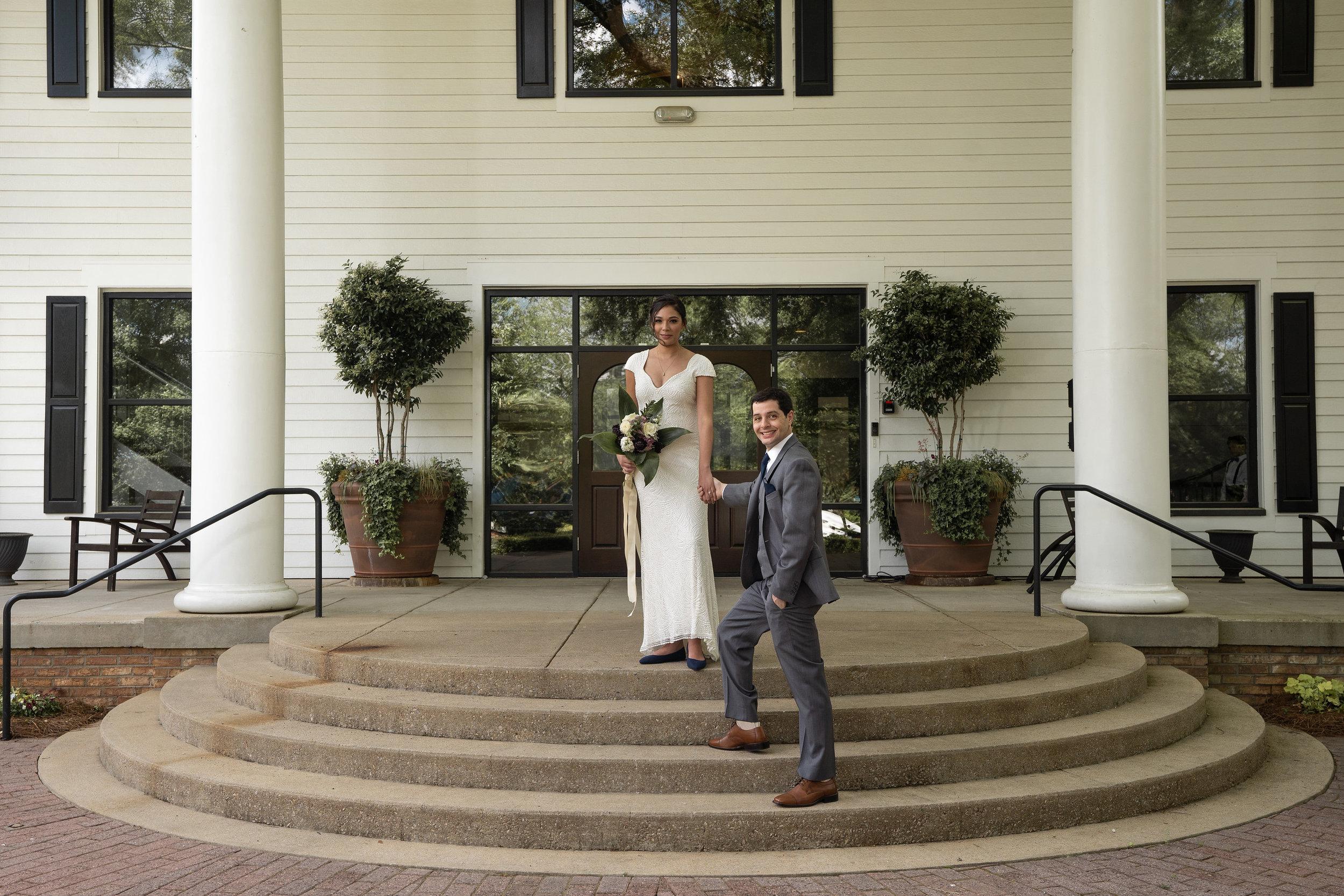 VisualRituals_raleigh-wedding-neal-sommer-05.jpg