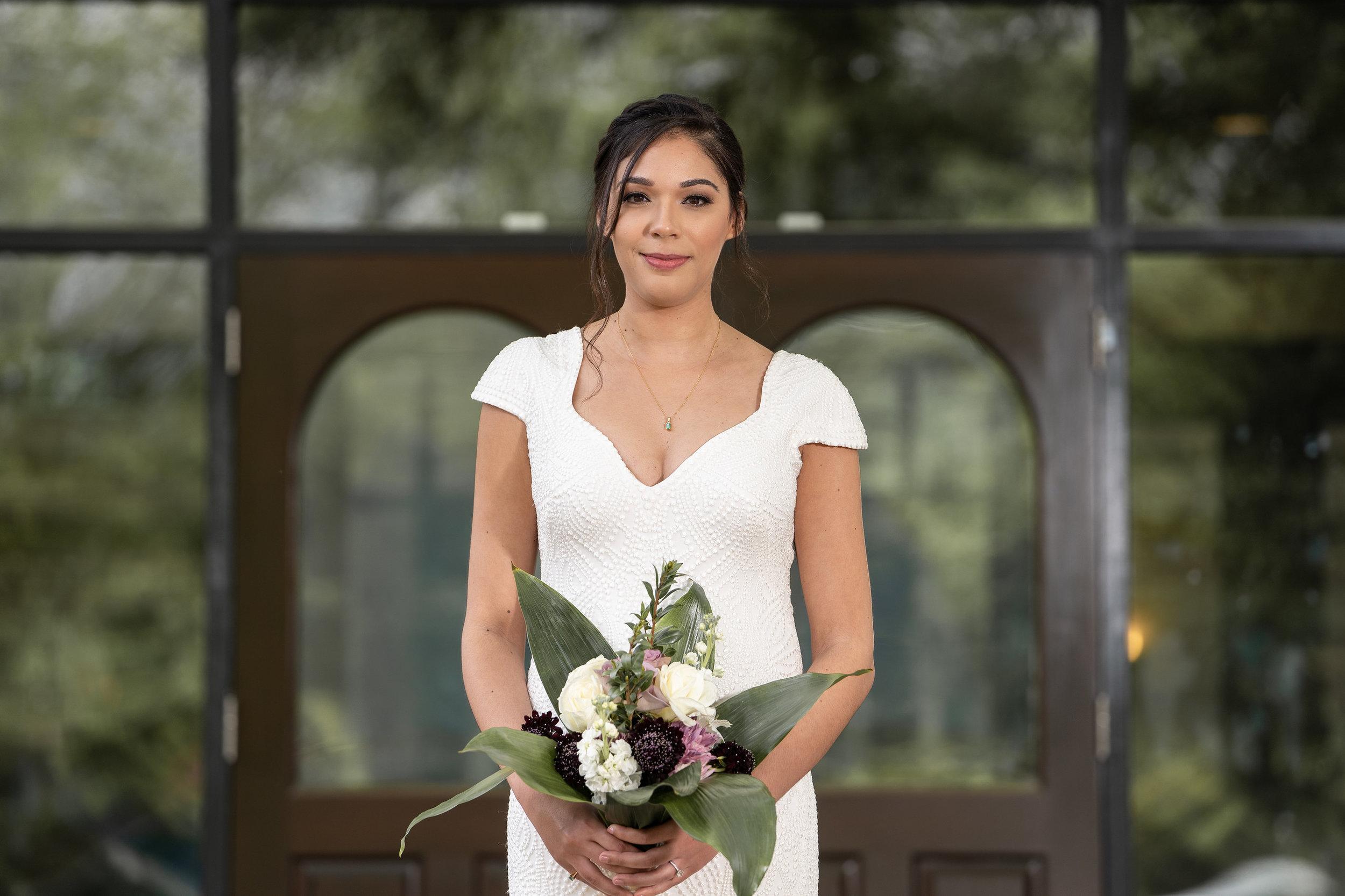 VisualRituals_raleigh-wedding-neal-sommer-07.jpg