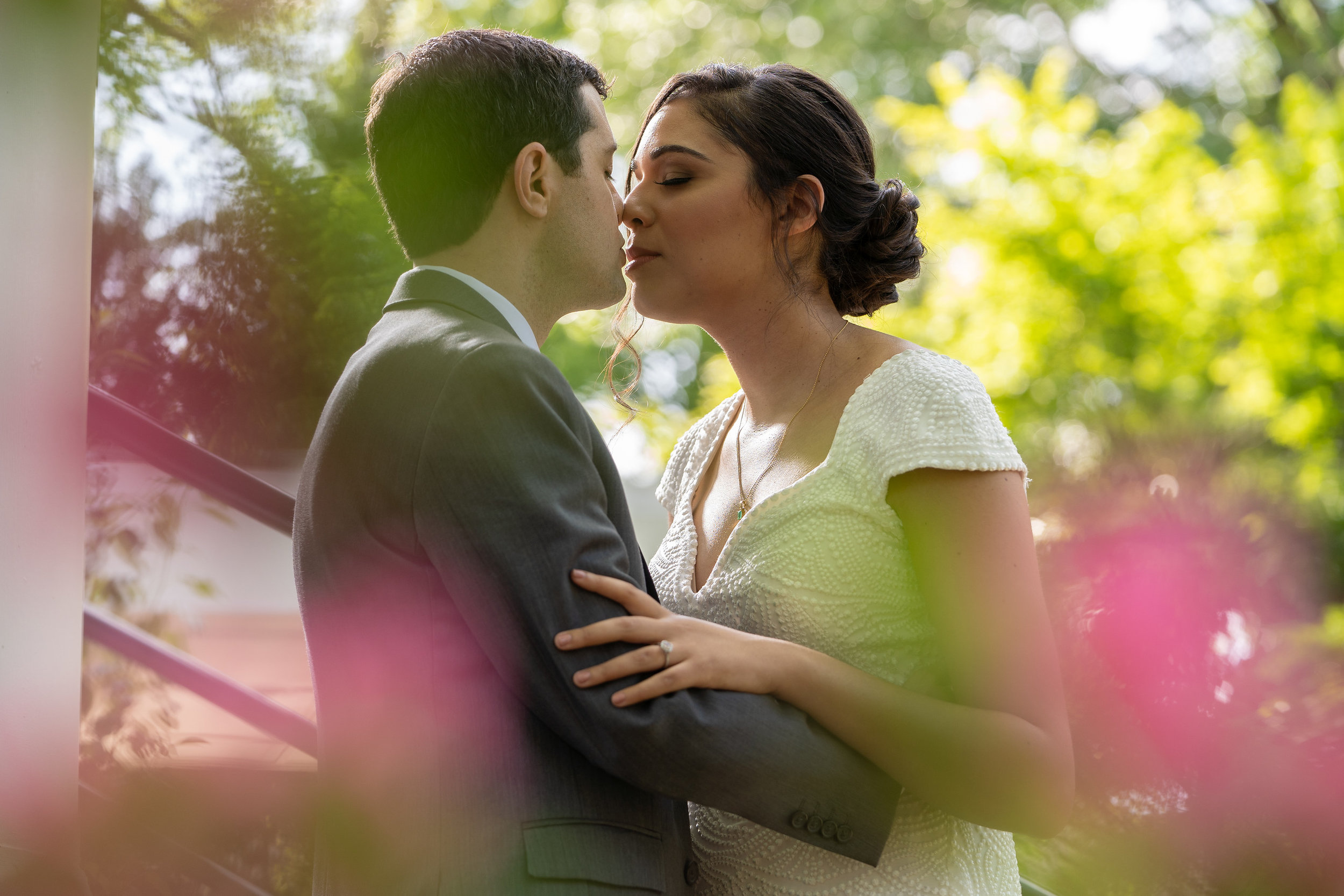 VisualRituals_raleigh-wedding-neal-sommer-08.jpg