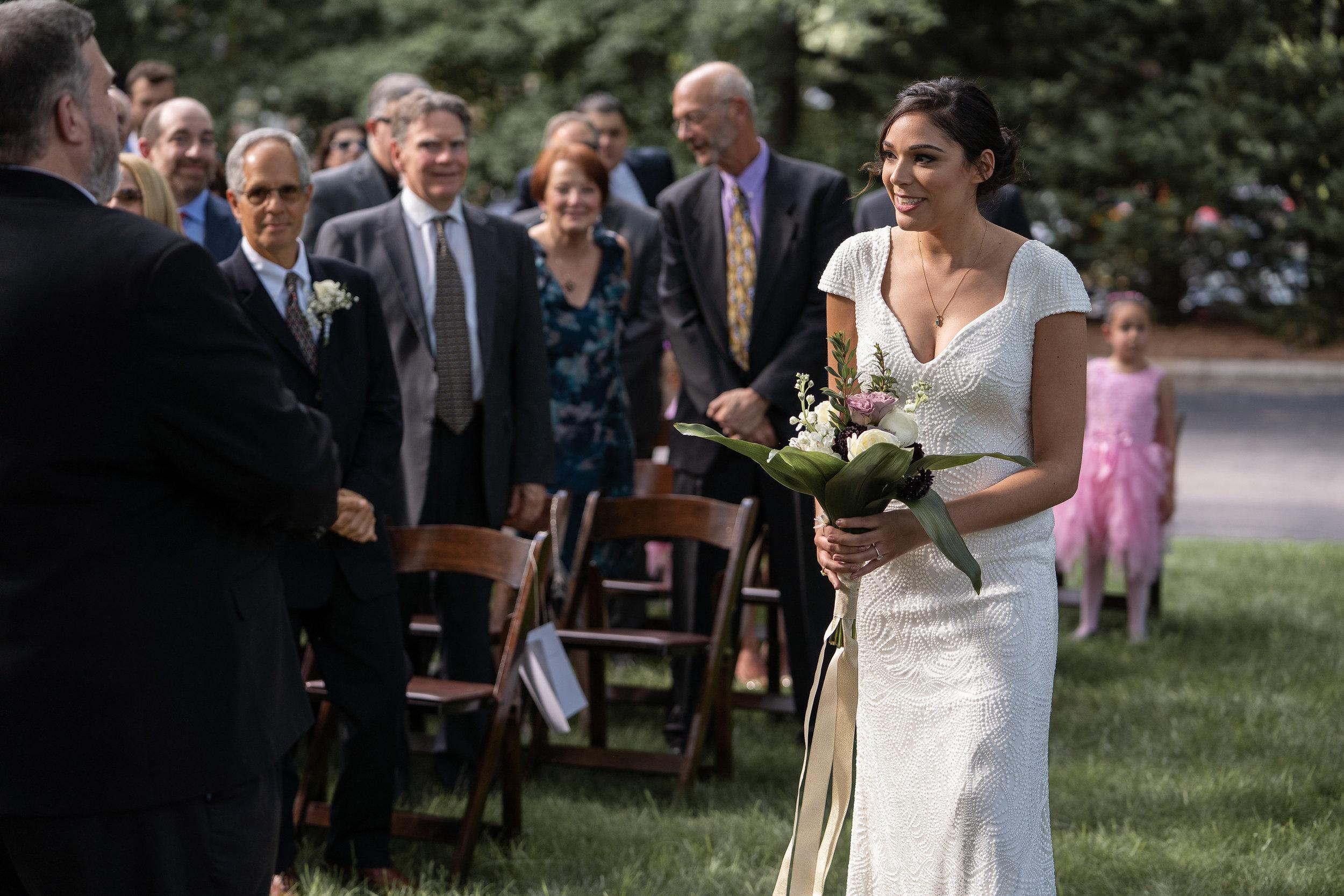 VisualRituals_raleigh-wedding-neal-sommer-09.jpg