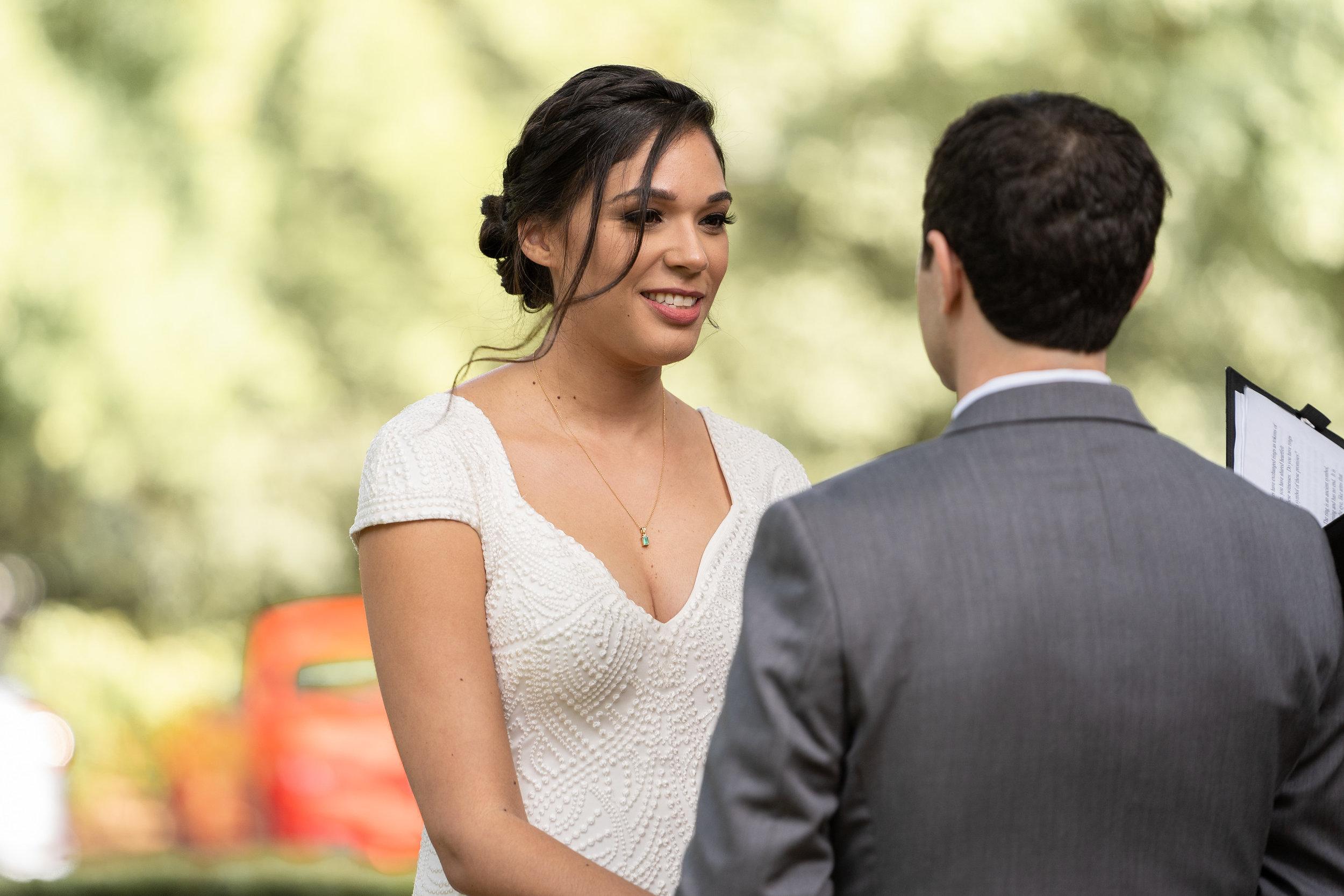 VisualRituals_raleigh-wedding-neal-sommer-12.jpg