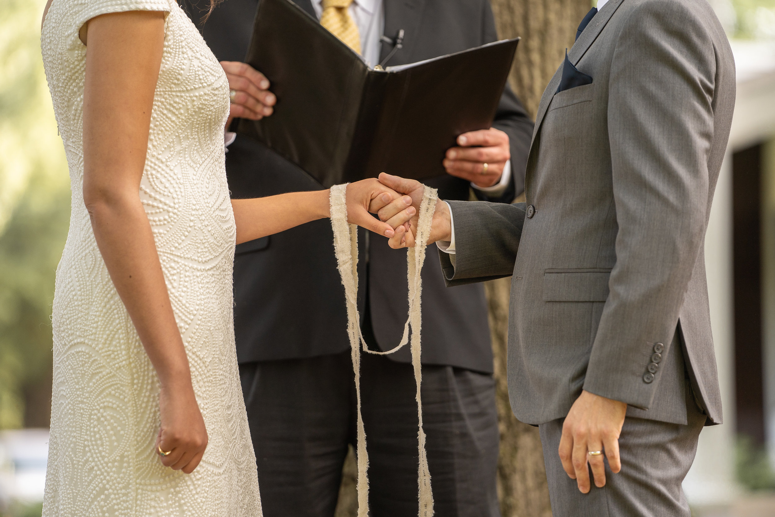 VisualRituals_raleigh-wedding-neal-sommer-13.jpg