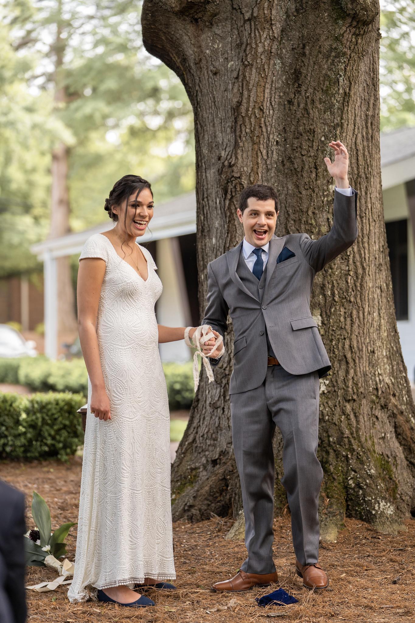 VisualRituals_raleigh-wedding-neal-sommer-15.jpg