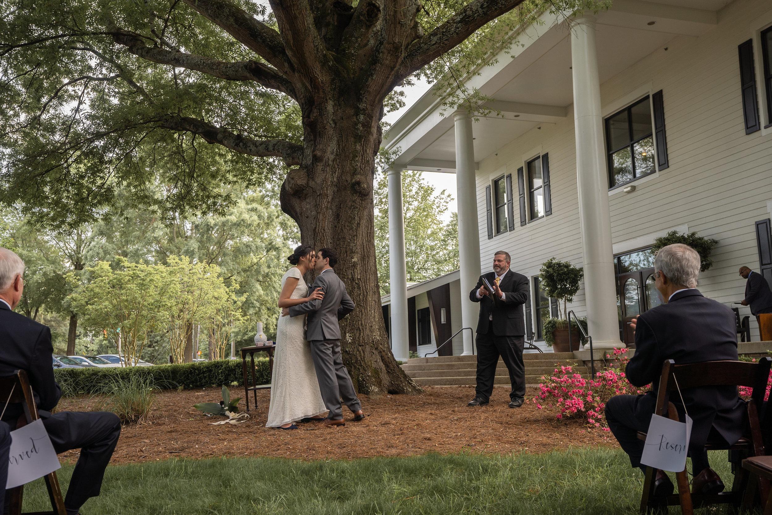VisualRituals_raleigh-wedding-neal-sommer-14.jpg