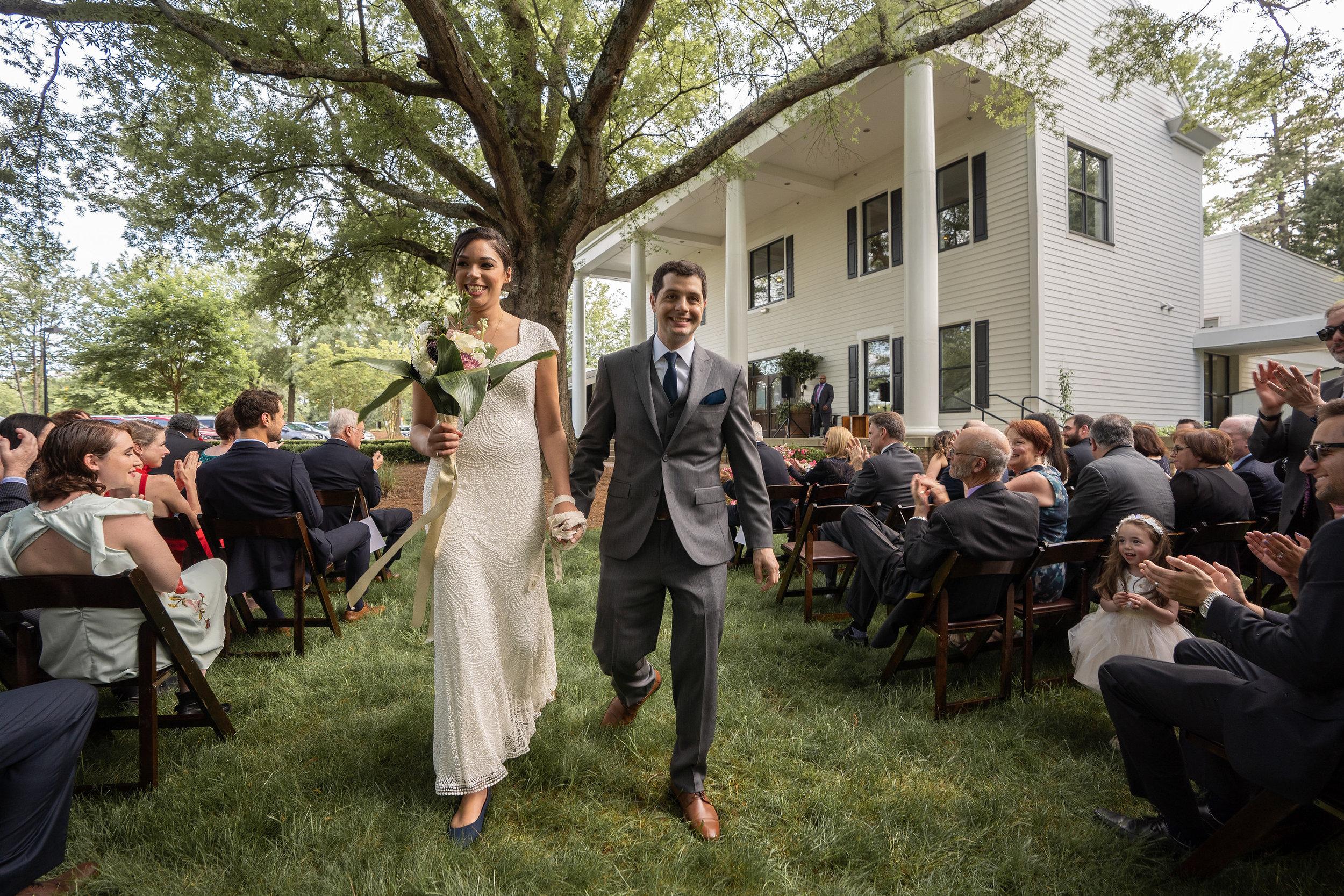 VisualRituals_raleigh-wedding-neal-sommer-16.jpg
