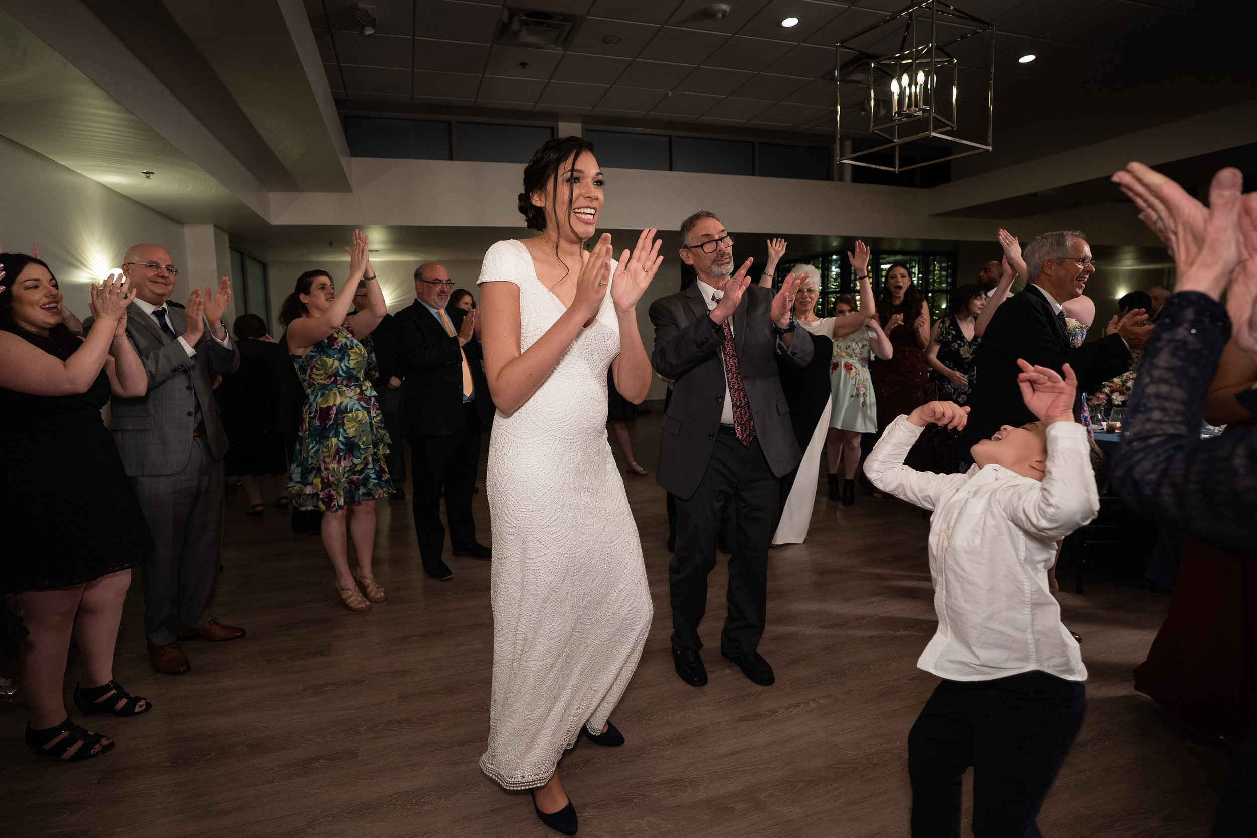 VisualRituals_raleigh-wedding-neal-sommer-21.jpg