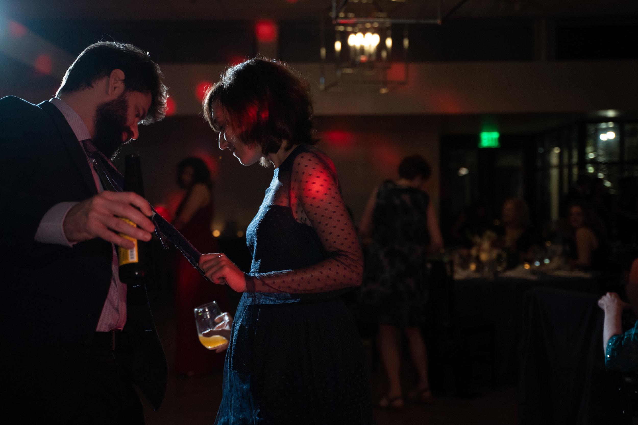 VisualRituals_raleigh-wedding-neal-sommer-22.jpg