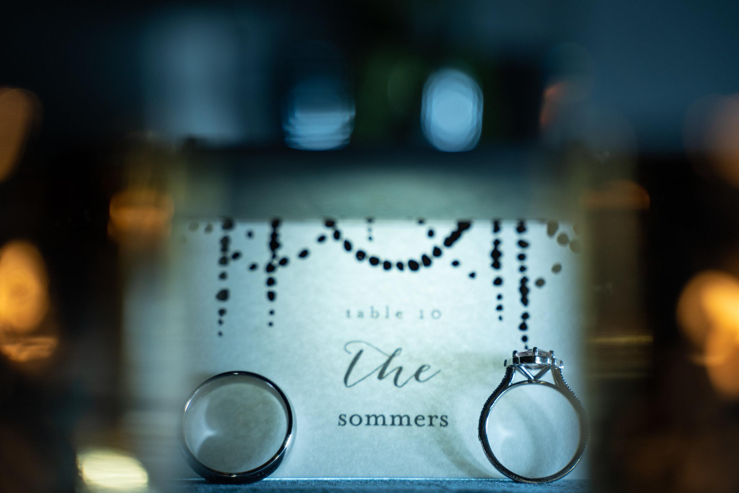 VisualRituals_raleigh-wedding-neal-sommer-23.jpg