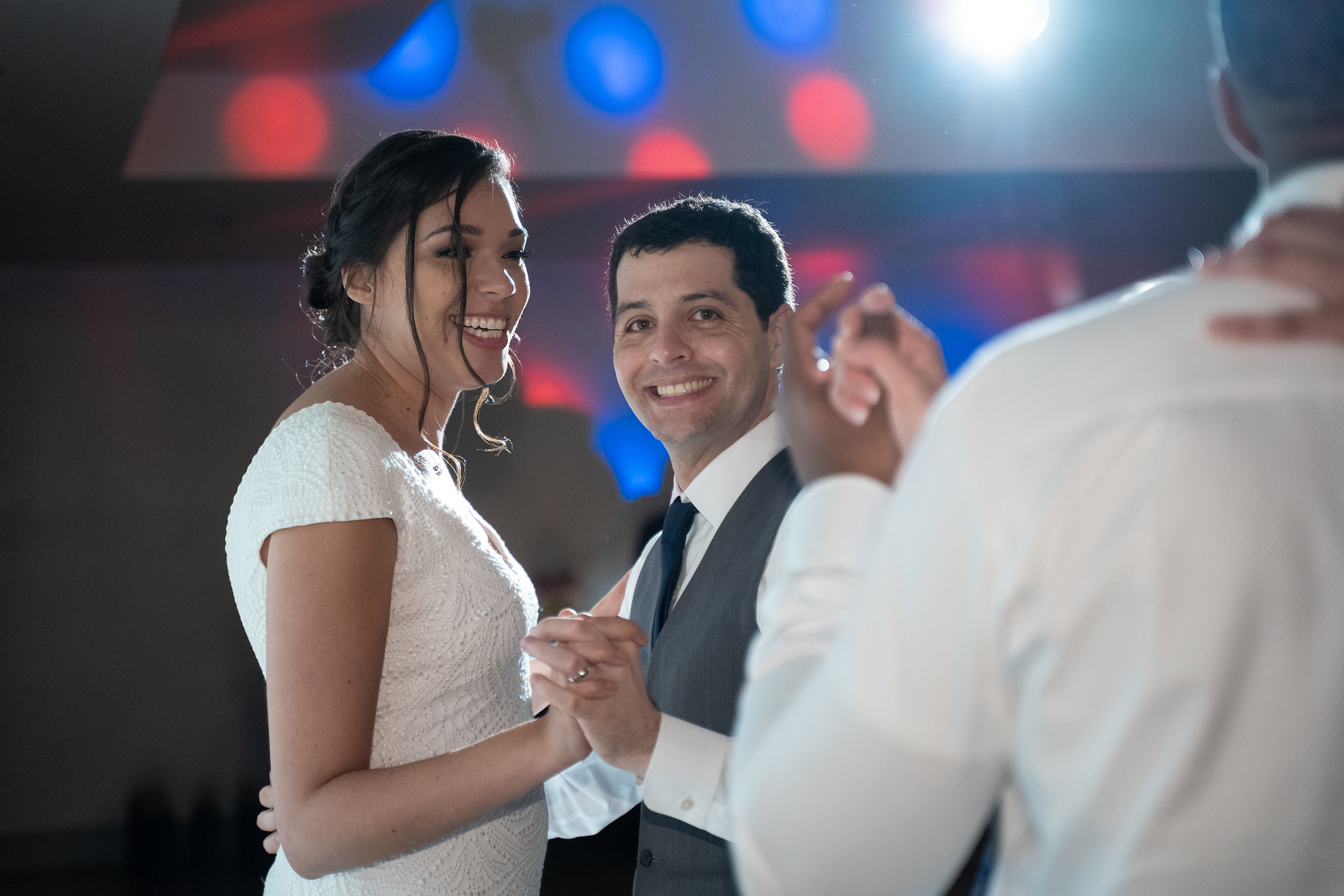 VisualRituals_raleigh-wedding-neal-sommer-24.jpg