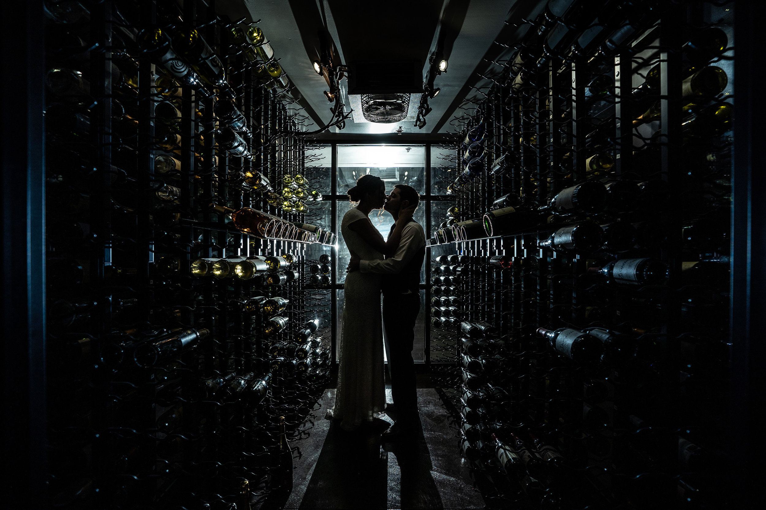 VisualRituals_raleigh-wedding-neal-sommer-26.jpg