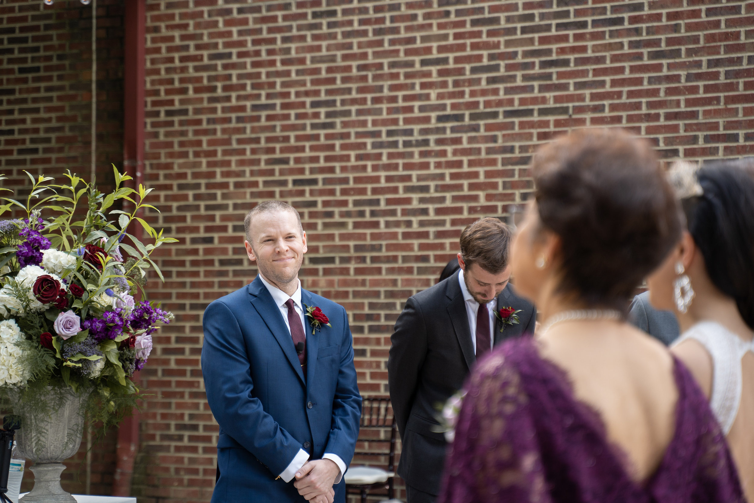 VisualRituals_raleigh-wedding-jao-laws-32.jpg