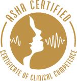ASHA_Certified_Logo_Gold-1.jpg
