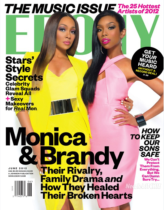 Johnson Publishing Company - Overview:Press release for release of EBONY Magazine monthly issue
