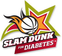 Research Methods  - Overview:Comprehensive report for Slam Dunk Diabetes that includes; an introduction, SWOT analysis, interviews, and  survey results. Report aims to clearly tie all of the research findings together in an effort to provide a sound recommendation that meets client goals and objectives.Download Sample
