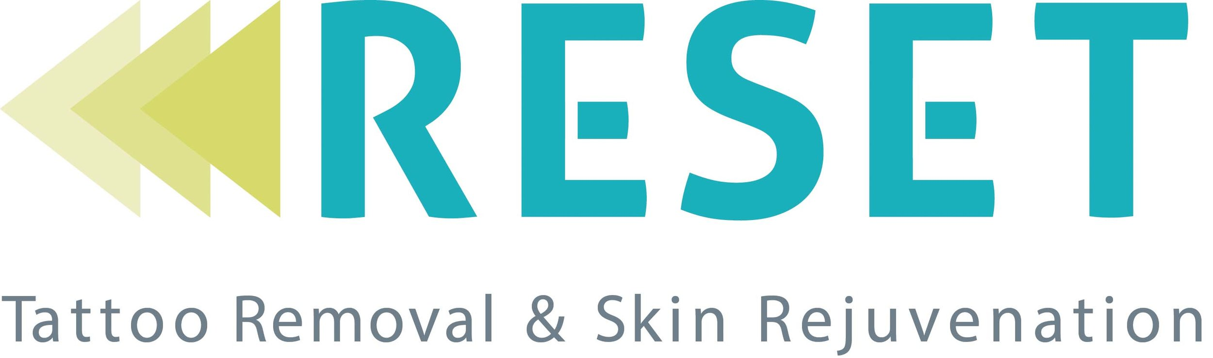 Advertising & Copywriting - Overview:Portfolio based presentation on advertising recommendations for a Reset Tattoo Removal & Skin Rejuvenation.