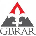 GBRAR.jpg