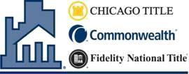 CTIC Logo.jpg