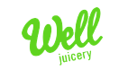 partner-logo-welljuicery.png