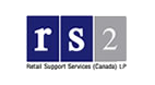 partner-logo-rs2.png
