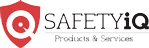safety-logo.png