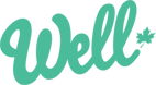 WELL-LOGO-Can-teal_142x78.png