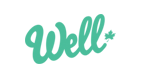 WELL-LOGO-Can-teal_142x78b.png