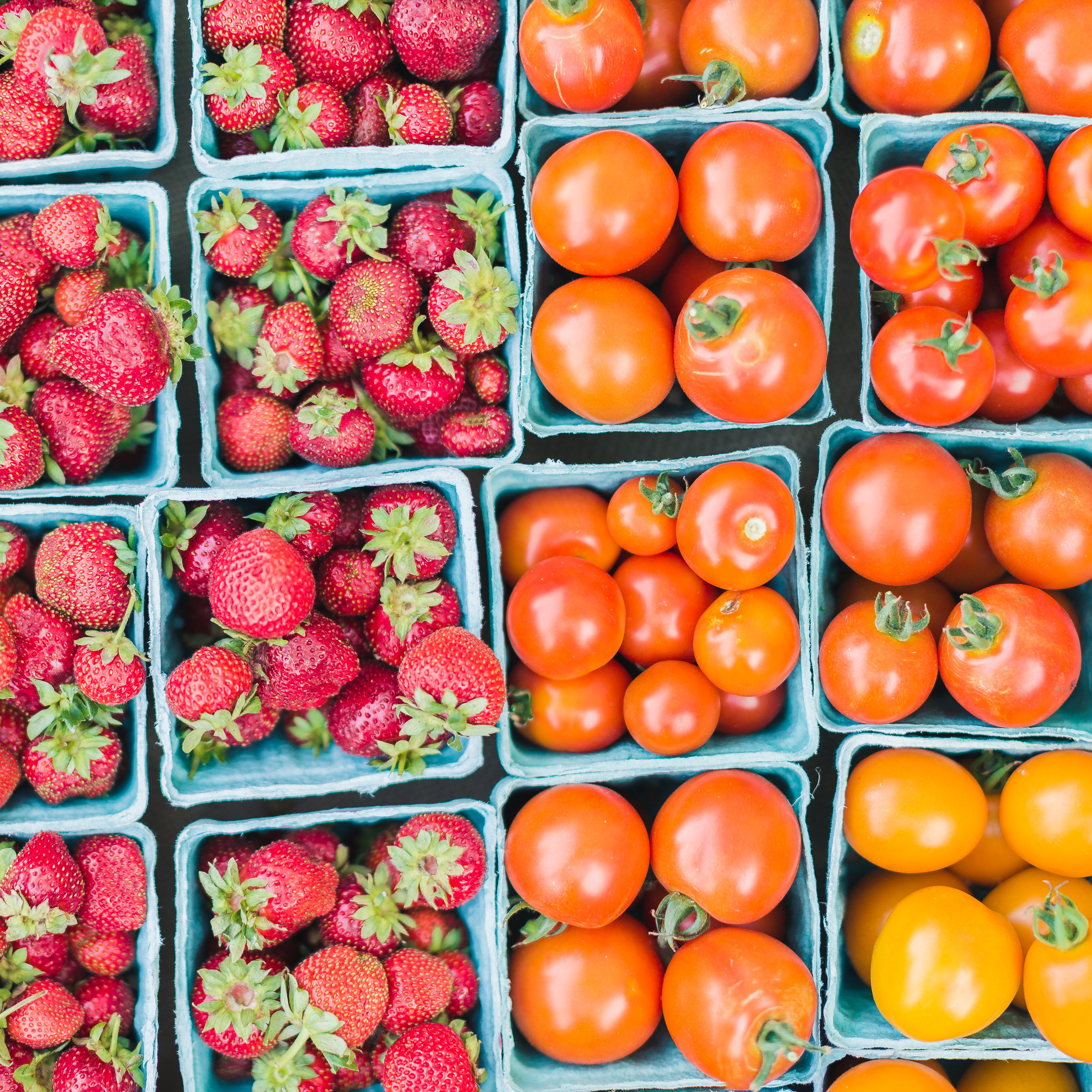 Sustainable Food Packaging Options To Satiate Consumer Interest. -