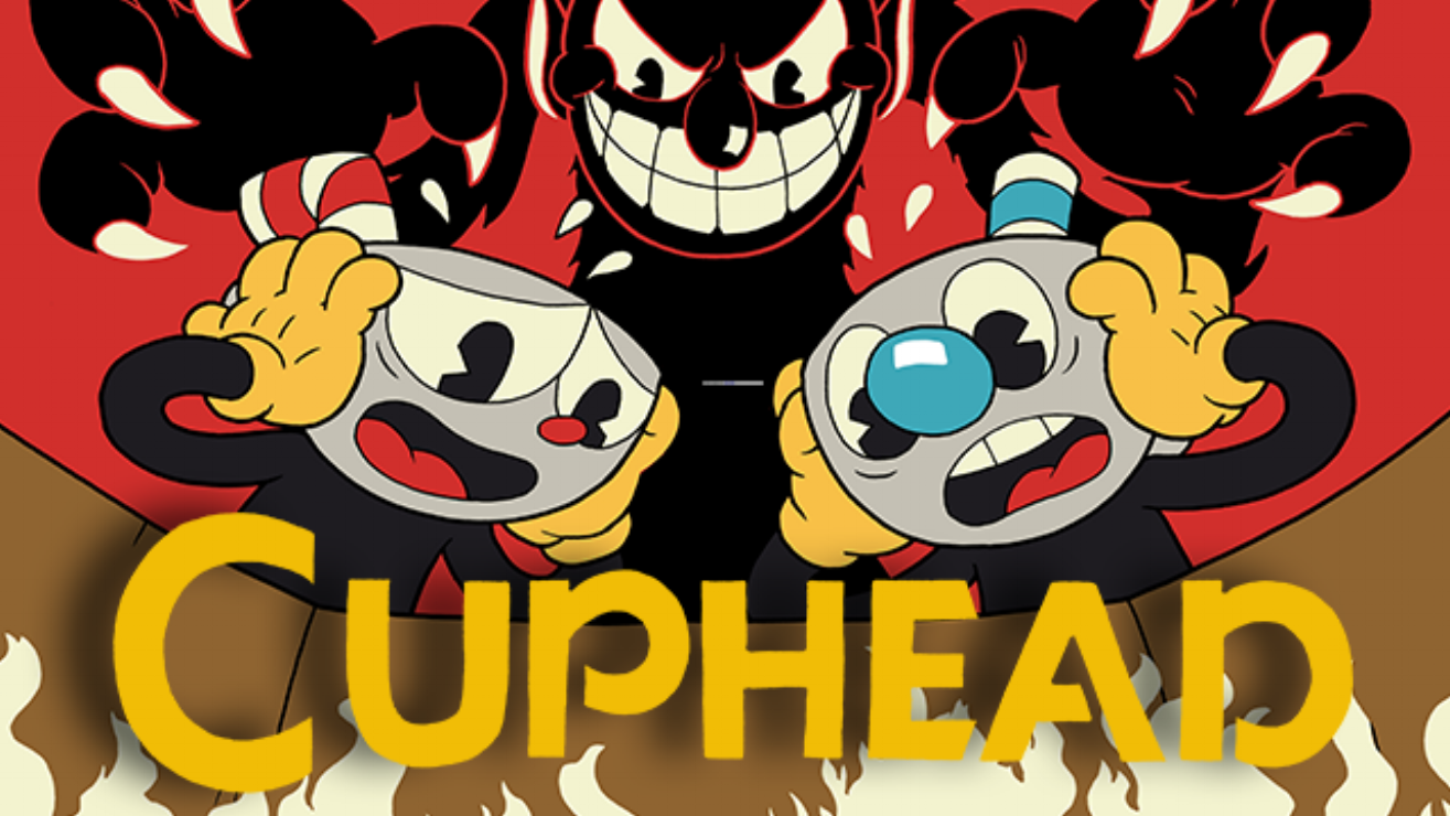 cuphead_.png
