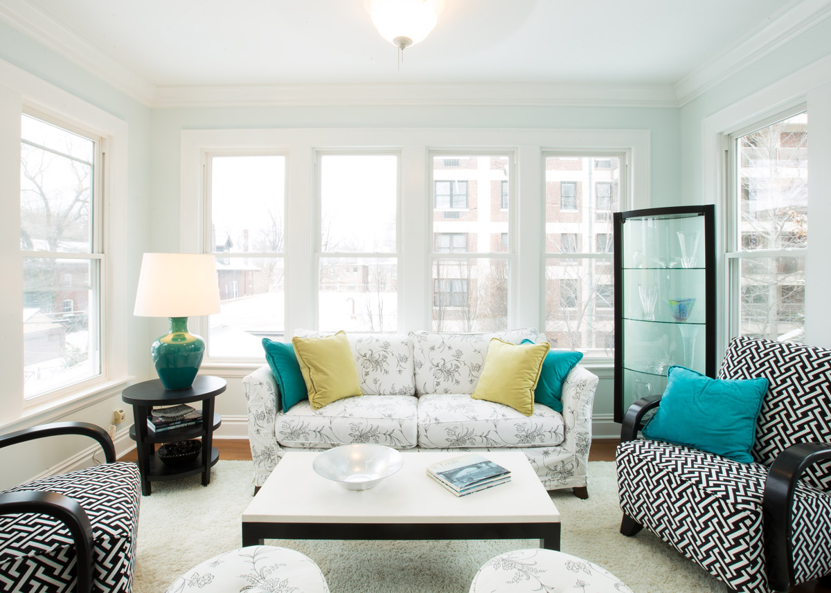 Westminster-Living-Room-1.jpg