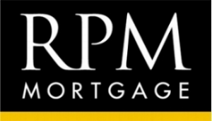 Mortgage with RPM