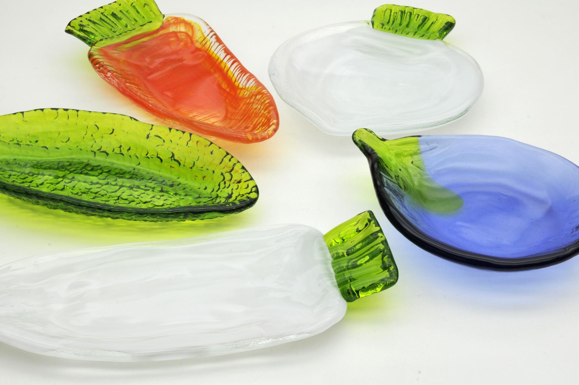 野菜皿.jpg