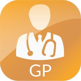 GP-(1000x1000)-(1).jpg