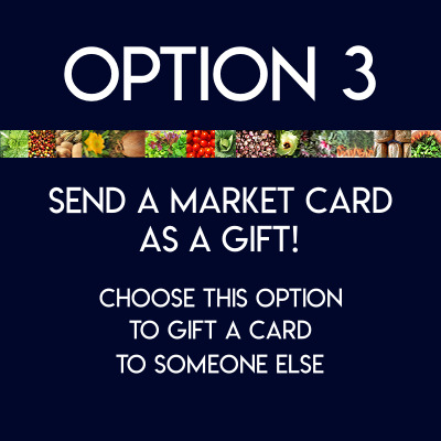 Option 3.png