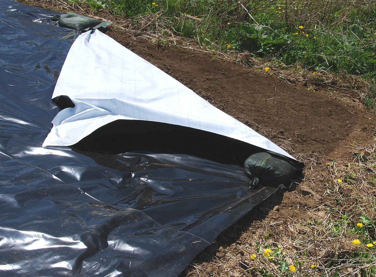 black_on_white_polyethylene_tarps_-_bioplus_2_2.jpg