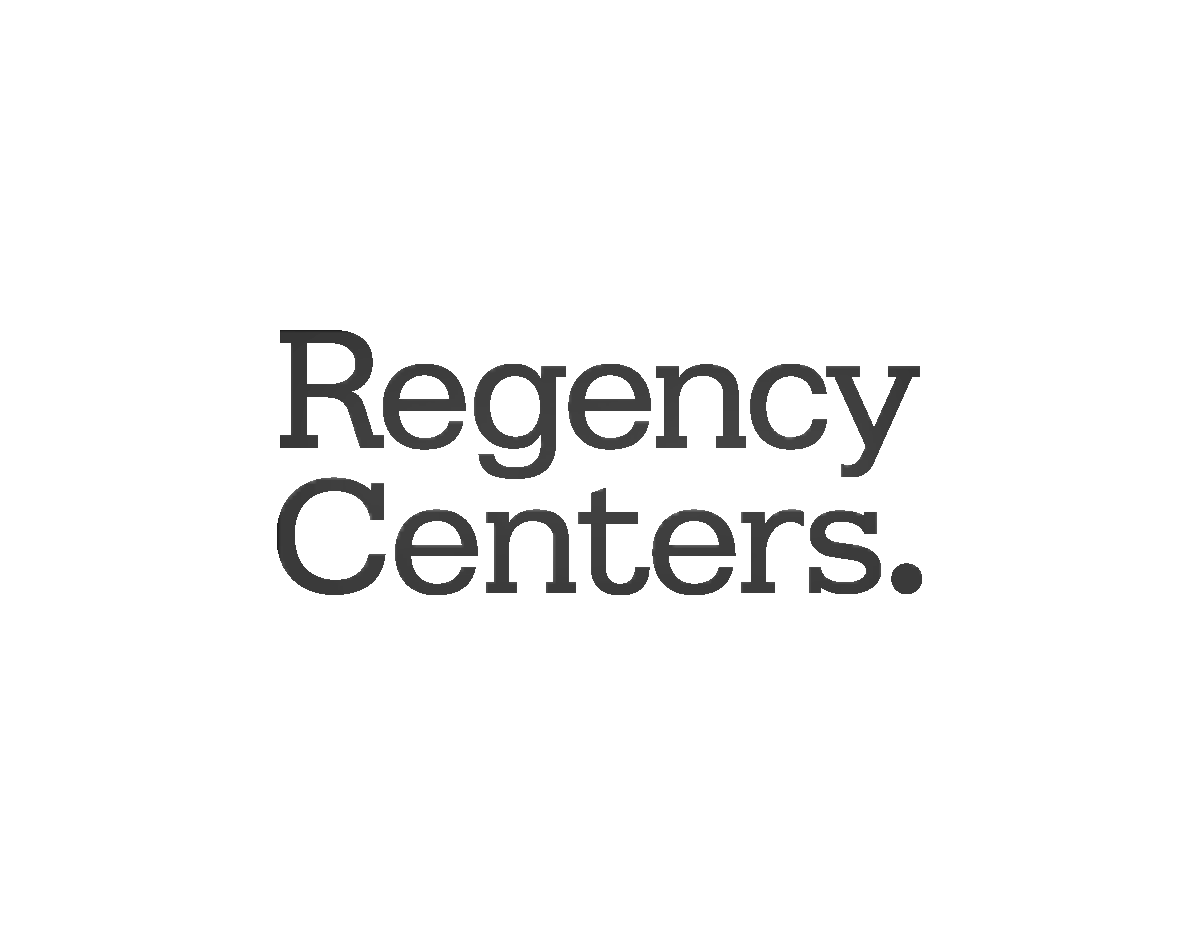 ALL-Client-Logos-BW_0006_Regency-Centers.png
