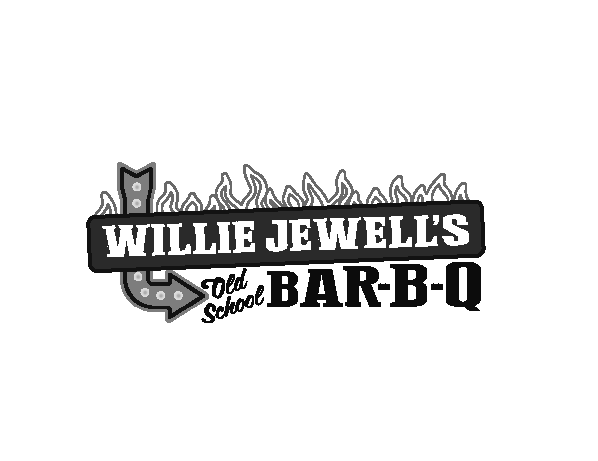 ALL-Client-Logos-BW_0014_Willie-Jewels.png