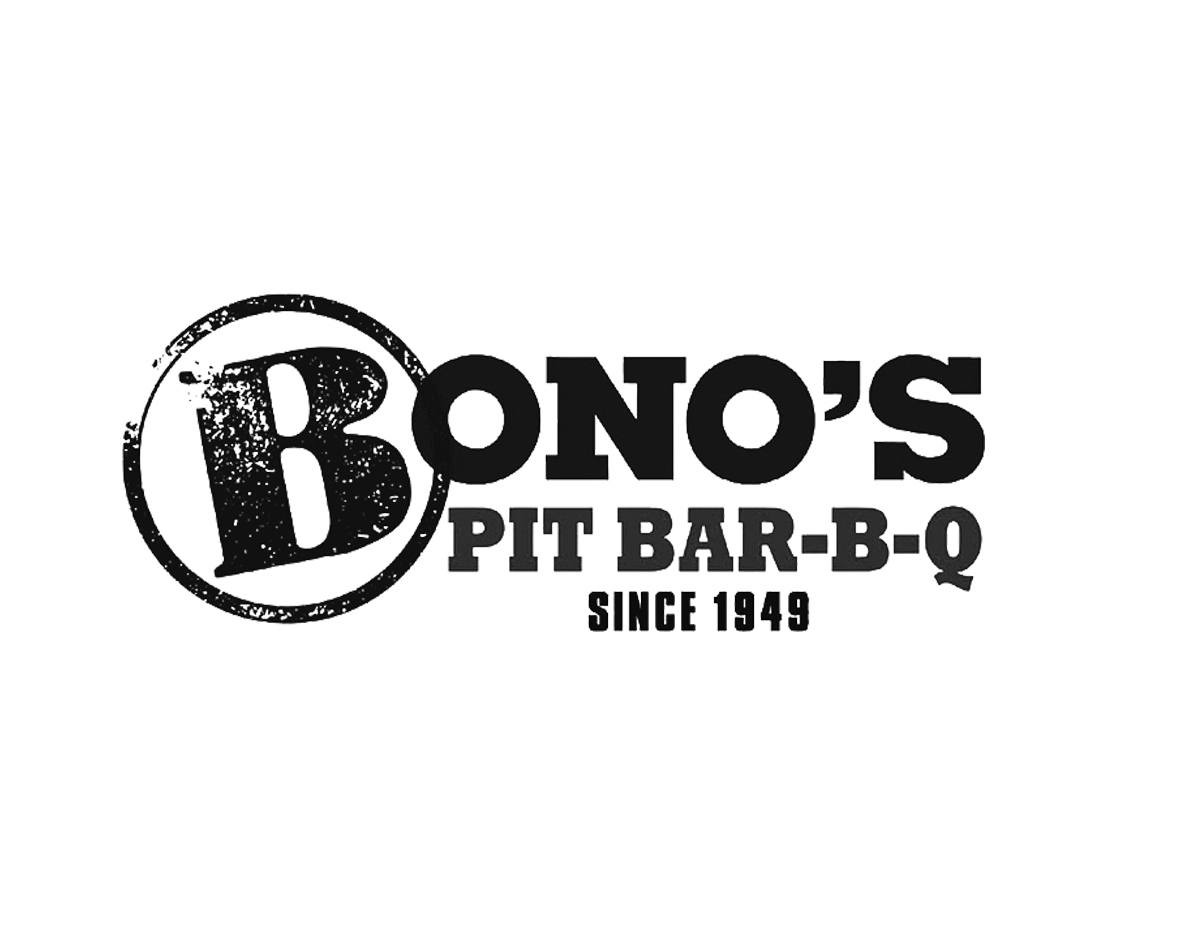 ALL-Client-Logos-BW_0012_Bonos.png