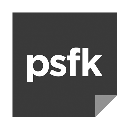 Press-Logos-BW_0004_psfkLogo-1.png