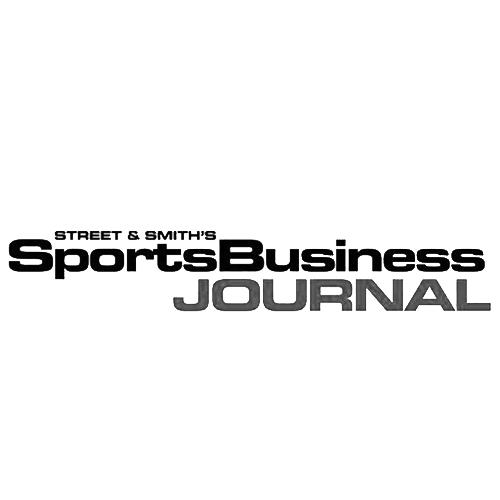 Press-Logos-BW-SBJ.png