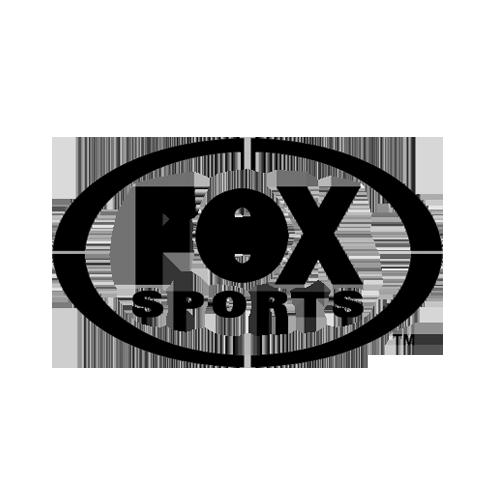 foxsports.png