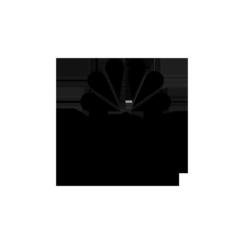 NBCSports copy.png