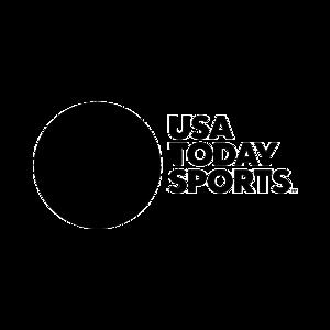 USASports.png